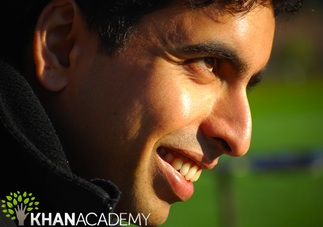 (C) Khan Academy