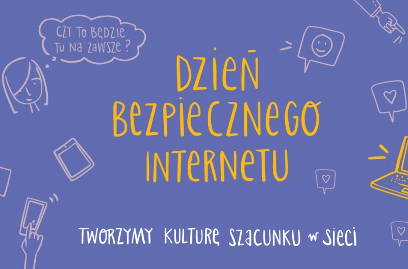 fot. Saferinternet.pl