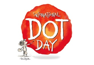 fot. International Dot Day